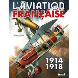 L'AVIATION FRANCAISE...
