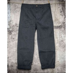 Pantalon Chino Hokkoh -...