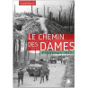 Le Chemin des Dames - Printemps 1917
