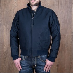 Blouson US NAVY 1942 Deck...