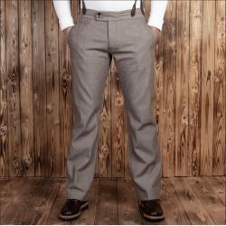 Pantalon 1905 Hauler Pant...