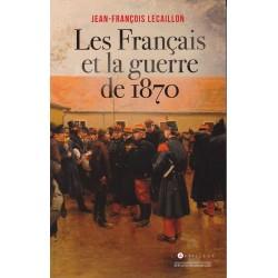 les Français et la guerre...