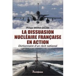La dissuasion nucléaire...