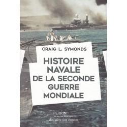 Histoire navale de la...