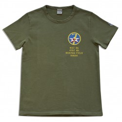 T-Shirt 7th Air Force - In...