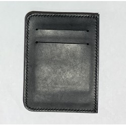 Porte-cartes cuir Slim...