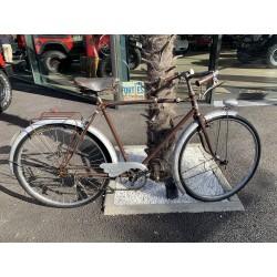 Vélo Vintage homme années...