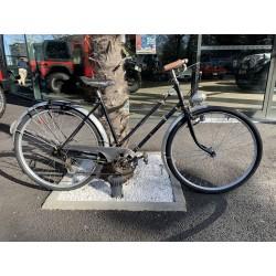 Vélo Vintage femme années...
