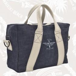 Kit Bag Handbag Naval...