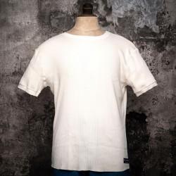 T-Shirt tubulaire Pegriot...