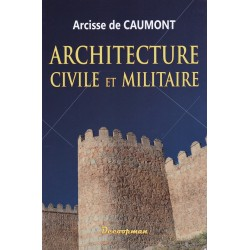Architecture civile et...