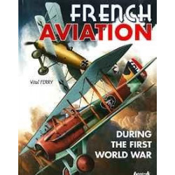 FRENCH AVIATION DURING THE...