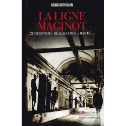 La ligne Maginot -...