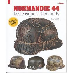 Guide Militaria N°1...