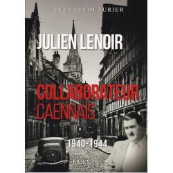 Julien Lenoir Collaborateur...
