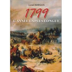1799, l'annee la plus longue