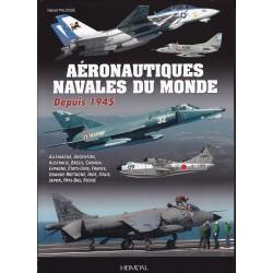 Aéronautiques navales du...