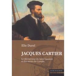 Jacques Cartier - Le...
