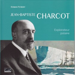 Jean-Baptiste Charcot -...