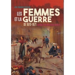 Les femmes et la guerre de...