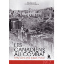 1917 Les Canadiens au combat : Vimy, Lens et le bassin minier