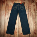 Jean Denim Ann Sheppard 11 Oz
