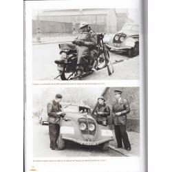 DUNKERQUE 1940 - Opération Dynamo