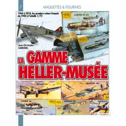 HELLER-MUSEE, UNE SAGA FRANCAISE