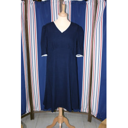 Robe Mindy 1940