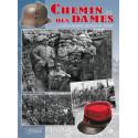 LE CHEMIN DES DAMES: L'ALBUM SOUVENIR DU FRONT DE L AISNE