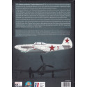 Normandie-Niémen 1942-45 Des pilotes de la France Libre sur le Front Russe