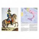 NAPOLEON ET L'ITALIE 1805-1815