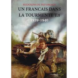 Un Français dans la Tourmente Tome 1