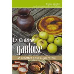 La Cuisine Gauloise
