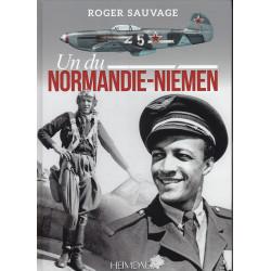 Un du Normandie-Niémen