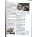 MEMORIAL DE LA BATAILLE DE FRANCE  volume 3 du 5 au 16 juin 1940