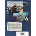 La Jagdgeschwader 54 : Les Aigles au 'coeur vert' de la Luftwaffe. Tome 01.