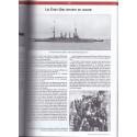 La Marine Française dans la Grande Guerre. Les combattants oubliés T2