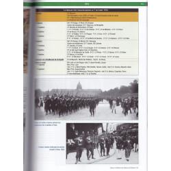 La Marine Française dans la Grande Guerre.  Les combattants oubliés T1