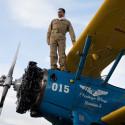Combinaison de Pilote ANS-31 Heritage Wings