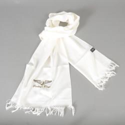 Foulard de pilote en soie - Heritage Wings