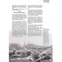 Groupe de Chasse GC 1/55 1940 La Dernière Garde Gouvernementale