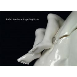 Rachel Kneebone