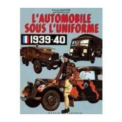 L'AUTOMOBILE SOUS...