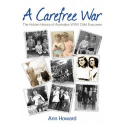 A Carefree War