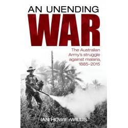 An Unending War