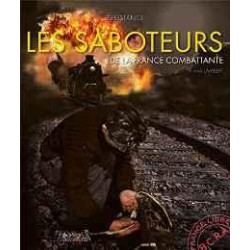 SABOTEURS DE LA FRANCE...