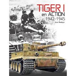 TIGER 1 EN ACTION (FR)...
