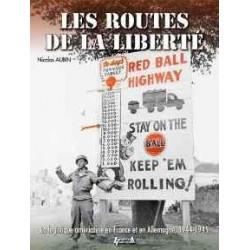 LES ROUTES DE LA LIBERTE :...