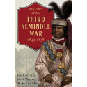 History of the Third Seminole War